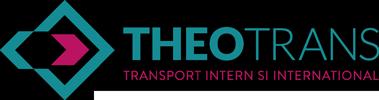 Theo Trans Iasi - Transport platforma Romania - Italia