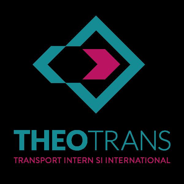 transport-platforma